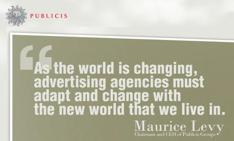 maurice-levy-all-digital-agency