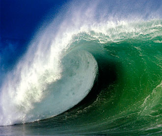 wave330.jpg