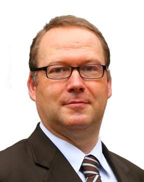 Max Otte
