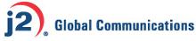 jcom-logo