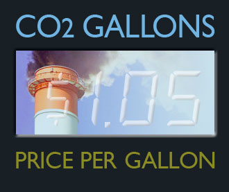 co2-dollar-gal.jpg