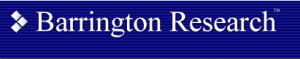 2009-11-04_2306