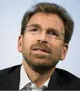 Edgar Bronfman Jr., CEO, Warner Music Group Corp. (<a href='http://seekingalpha.com/symbol/WMG' title='Warner Music Group Corp.'>WMG</a>)