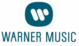 Warner Music Group Corp. (NYSE:<a href='http://seekingalpha.com/symbol/WMG' title='Warner Music Group Corp.'>WMG</a>)