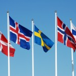 The Nordic ETF Could Be Insulated From Europe