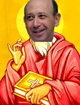 saint-peter2.png image by Hx3_1963