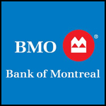 Expect Dividend Growth From This Canadian Banking Giant