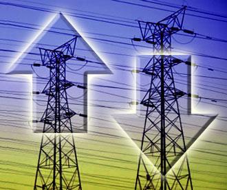 utilities-up-down330.jpg