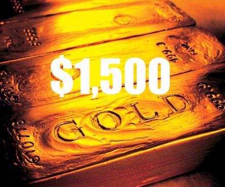 1500gold.jpg