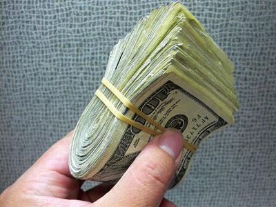 cash_wad.jpg