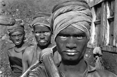 salgado-coal-miners-india-2
