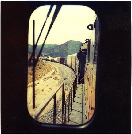 mike-brodie-aka-the-polaroid-kidd-train