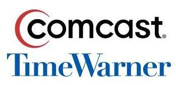 comcast_timewarner-logo
