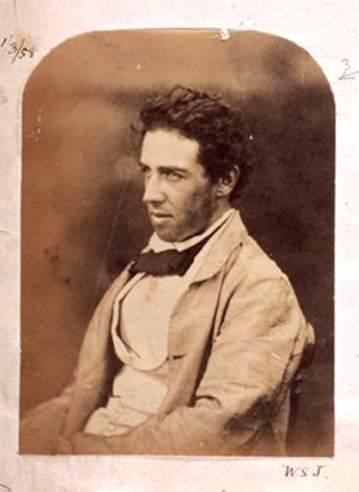 w-stanley-jevons-by-lindsay-barrett-1854