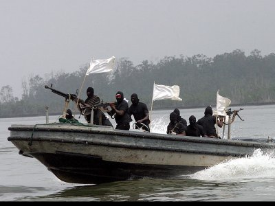 mend-nigeria-delta