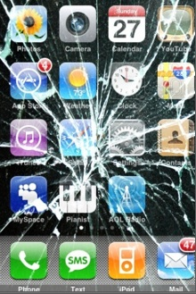 https://staticseekingalpha.a.ssl.fastly.net/uploads/2009/8/1/saupload_smashed_iphone_screen.jpg
