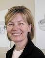 Diane Irving, CEO Blue Nile Inc.