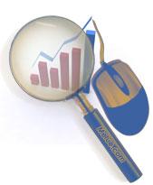 search measure