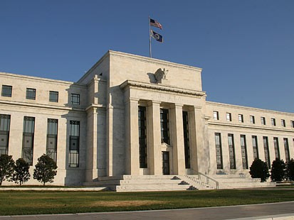 http://justgetthere.us/blog/uploads/federal-reserve.jpg
