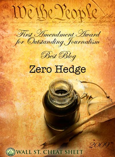 First Amendment Award 2009 Template
