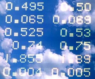 future-clean330.jpg