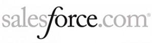 Salesforce.com (NYSE:<a href='http://seekingalpha.com/symbol/CRM' title='Salesforce.com, Inc.'>CRM</a>)