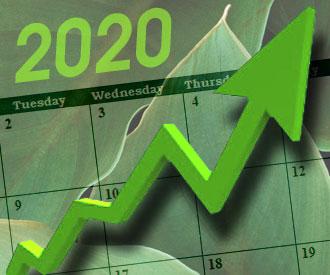 2020-invest330.jpg