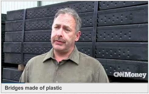 CEO James Kerstein on CNNMoney.com