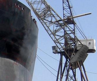 ship-building330.jpg