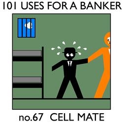 Banker Jobs