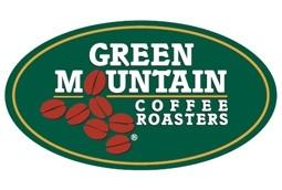 https://staticseekingalpha.a.ssl.fastly.net/uploads/2010/10/26/saupload_green_mountain_logo_4.jpg
