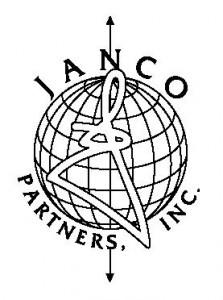 Janco Partners - Sirius - XM - SIRI