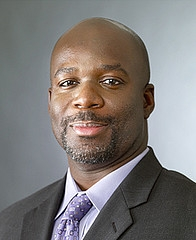 Dennis Mitchell, CFA is Vice-President and Senior Portfolio Manager at Sentry Investments