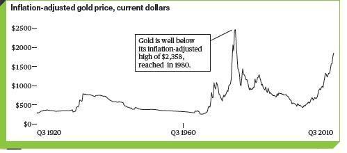 gold-metric-4.jpg
