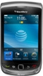 BlackBerry Torch AT&T - Front (Closed)