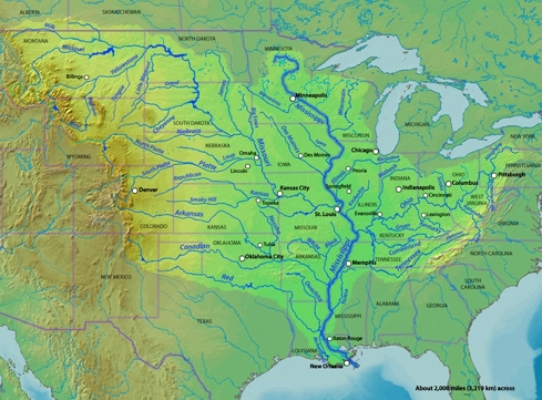 http://www.oceandoctor.org/wp-content/uploads/2010/06/mississippi-river-drainage-gulf-of-mexico.jpg