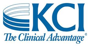 Kinetic Concepts (NYSE:<a href='http://seekingalpha.com/symbol/KCI' title='Kinetic Concepts, Inc.'>KCI</a>)