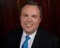 Matthew J. Lambiase, CEO, Chimera Investment Corp (<a href='http://seekingalpha.com/symbol/CIM' title='Chimera Investment Corporation'>CIM</a>)