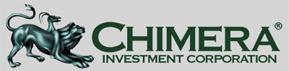 Chimera Investment Corp (NYSE:<a href='http://seekingalpha.com/symbol/CIM' title='Chimera Investment Corporation'>CIM</a>)