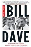 [Bill & Dave]