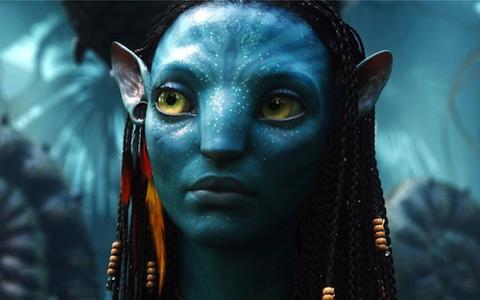 Avatar Movie