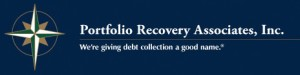 Portfolio Recovery Assoc (NASDAQ:<a href='http://seekingalpha.com/symbol/PRAA' title='PRA Group, Inc.'>PRAA</a>)
