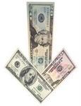 downarrow-money-150