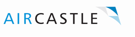Aircastle Ltd. (NYSE:<a href='http://seekingalpha.com/symbol/AYR' title='Aircastle Limited'>AYR</a>)