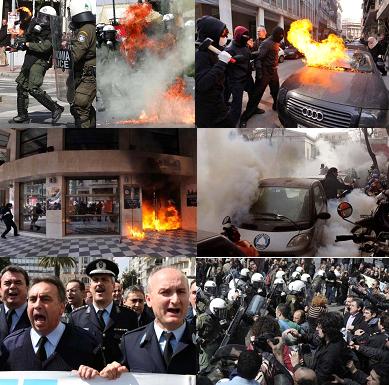 greek_strikes.png