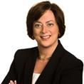 Gail Goodman, CEO, Constant Contact Inc. (<a href='http://seekingalpha.com/symbol/CTCT' title='Constant Contact, Inc.'>CTCT</a>)