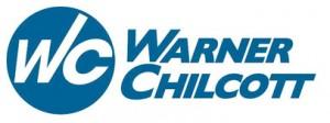 Warner Chilcott, (NASDAQ:<a href='http://seekingalpha.com/symbol/WCRX' title='Warner Chilcott Limited'>WCRX</a>)