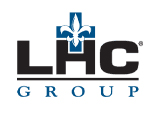 LHC Group Inc. (NASDAQ:<a href='http://seekingalpha.com/symbol/LHCG' title='LHC Group'>LHCG</a>)