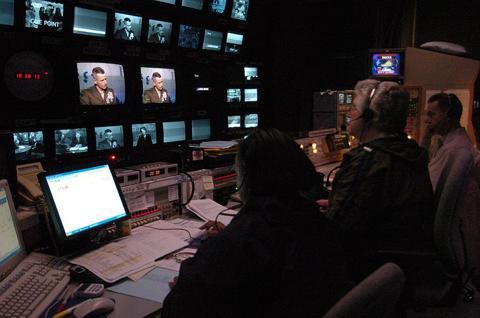 Media ETFs Have Been In The Spotlight Thus Far In 2010