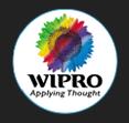 Wipro Ltd. (NYSE:<a href='http://seekingalpha.com/symbol/WIT' title='Wipro Limited'>WIT</a>)